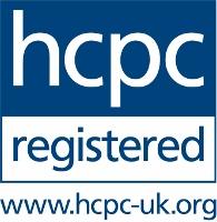 HPC_reg-logo_CMYK (195x200)